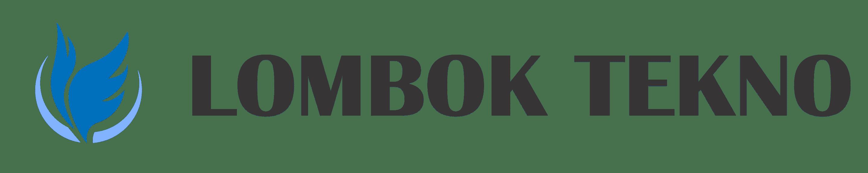 Lombok Tekno
